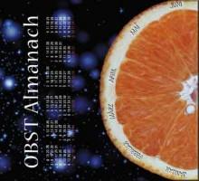 CD Obst Almanach